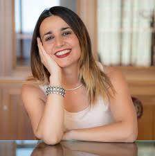 Affari Regionali: Emanuela Corda nuovo presidente della Commissione