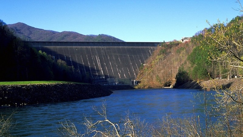 Acqua: Fondo di garanzia per infrastrutture idriche ottima notizia anche in vista gestione pubblica