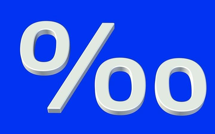Fisco: Con flop 2xmille a partiti ci guadagna Stato, da noi no a soldi pubblici