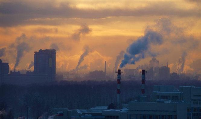 Rifiuti: Operazione verità su inceneritori. Ecco perchè non ne servono altri