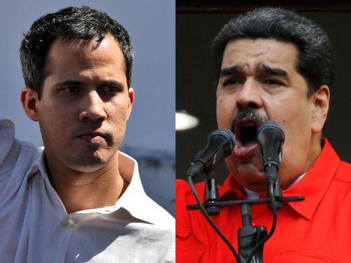 VENEZUELA, M5S: NO A ULTIMATUM. ITALIA ED EUROPA PROMUOVANO DIALOGO