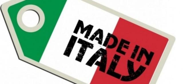 Decreto Semplificazioni: Rilanciamo il vero Made in Italy proteggendo i nostri prodotti