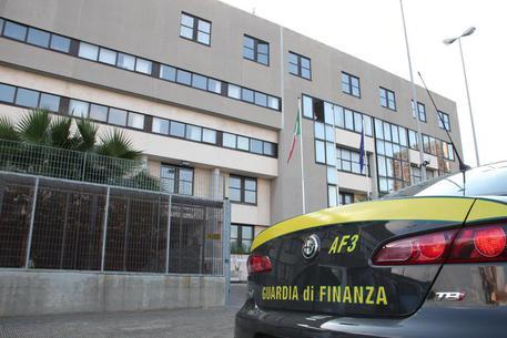 Arresti Taranto, Macina: accuse gravi che toccano anche la vecchia politica