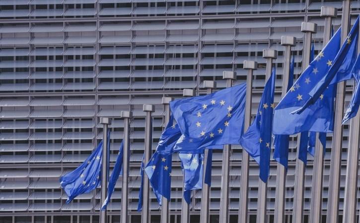 Ue: Italia sia guida verso sostenibilità e piena occupazione