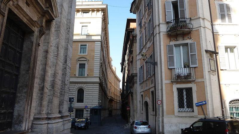 Mafia: la commissione antimafia inizia con missione in Emilia-Romagna