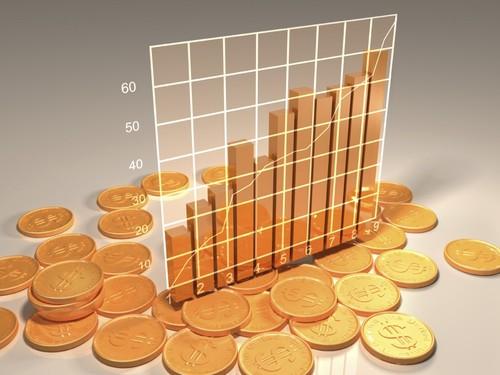 """Con la nostra legge """"Semplificazioni fiscali"""" i cittadini risparmieranno tempo e denaro"""