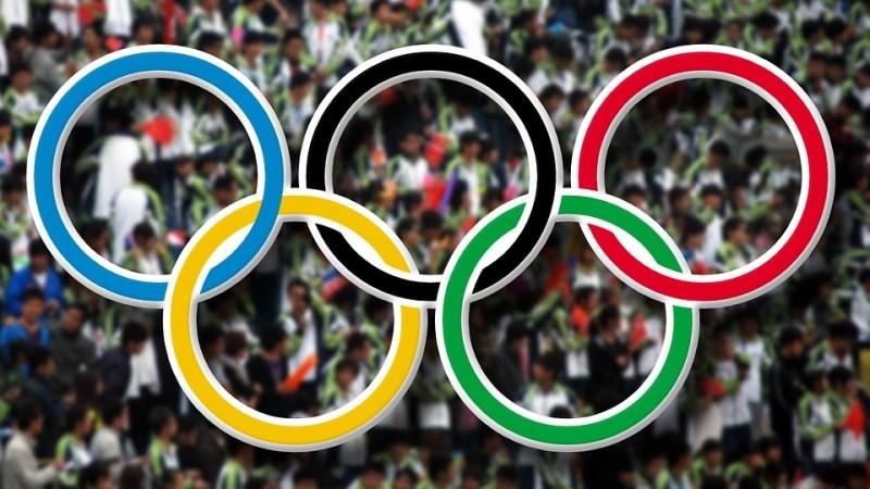 Giochi 2026: vittoria per l'Italia. Che siano Olimpiadi della rigenerazione