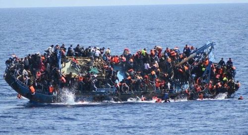 Basta stragi nel mediterraneo, UE adotti piano proposto da Italia