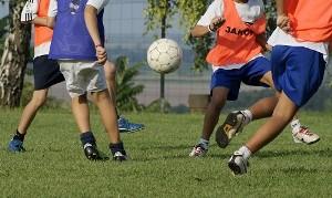 Doping: priorità proteggere lo sport da chi lo inquina. Grazie a Carabinieri e Europol