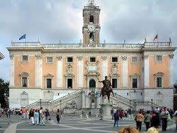 Roma: Bene Raggi su riassetto della giunta. Ora pronti per l'ultimo rettilineo