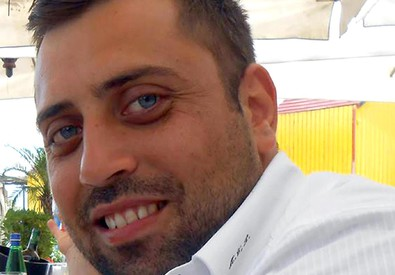 Carabiniere ucciso: Cordoglio alla famiglia. Chi ha commesso l'atto ignobile paghi!