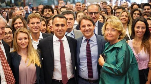 Inps: 5400 assunzioni nell'Istituto per realizzazione modello di welfare italiano