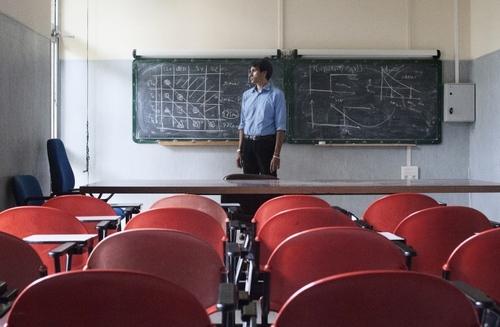 Buona scuola: Grazie a M5S abolita la chiamata diretta. Ora docenti al sicuro da abusi