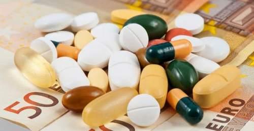 Farmaci: Su caso Avastin-Lucentis arriva la parola fine. Ora si proceda con azioni risarcimento