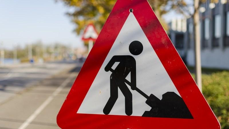 Territorio: Grazie a ministro Toninelli sbloccati oltre 7.5 milioni per manutenzione infrastrutture in 1.152 piccoli comuni