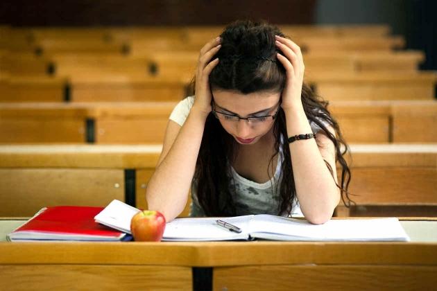 Università: Depositato testo base della legge per revisione accesso alle facoltà, laurea abilitante e specializzazione mediche