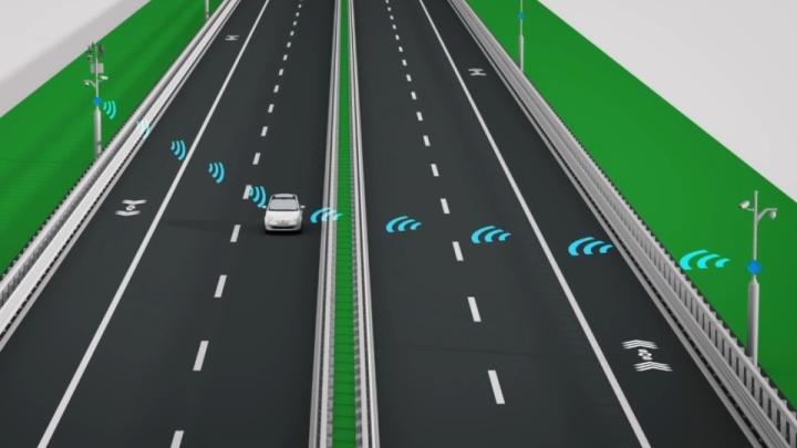 Smart road: Tecnologie fondamentali, bene Mit su ecosistema nazionale