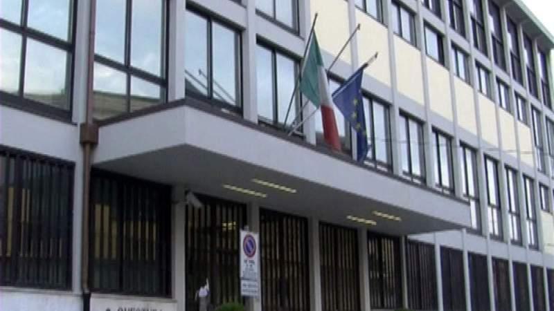 Forze dell'Ordine: Bene 50 milioni di euro alla Questura di Padova