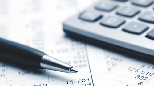 Federalismo fiscale: Lavorare ad un più equo riparto dei fondi fra i comuni
