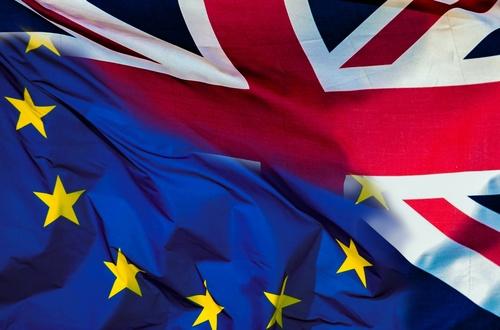 Brexit: Parole Barnier rassicuranti su diritti italiani in UK