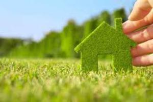 Manovra: Austerità è nemica dell'Ambiente, fondi green siano fuori da patto stabilità