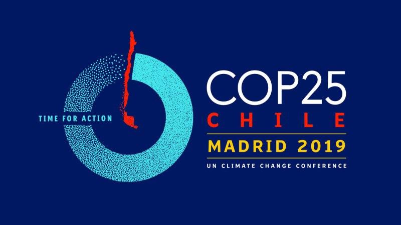 COP25, M5S: IMPORTANTE RUOLO ITALIA NEI NEGOZIATI, CONTINUIAMO NOSTRO LAVORO