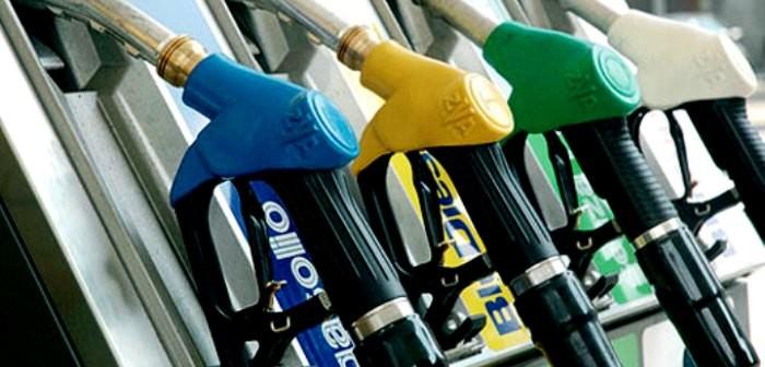 Carburanti: Lavoriamo per contrasto criminalità con nuove tecnologie