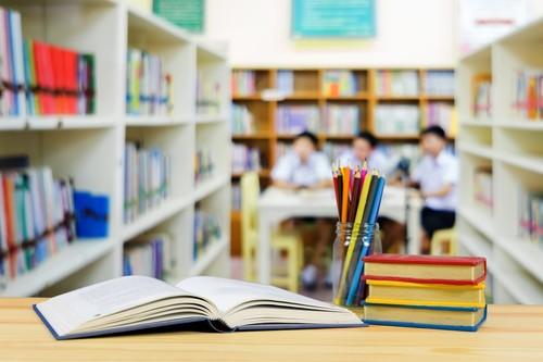Manovra, contributi alle scuole che acquistano giornali. Educhiamo i giovani alla lettura e al pensiero critico