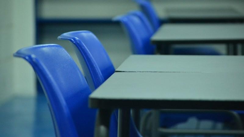 Manovra: M5S, per la scuola 1000 prof in più per disabilità