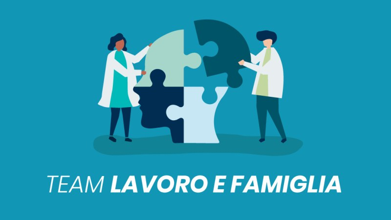 Lavoro: A incontro facilitatrice Pallini con Catalfo focus su micro imprenditorialità e lavoratori autonomi