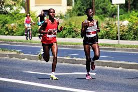 Maratone: Troppe complicazioni per atleti stranieri. Bene sburocratizzare sistema attuale