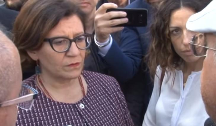 OPEN ARMS: TRENTA, LA POLITICA NON PUO' MAI PERDERE L'UMANITA' - PARLAMENTONEWS
