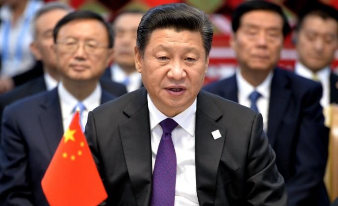 DAZI: PECHINO, PRONTI A CONTROMISURE VERSO GLI USA - PARLAMENTONEWS