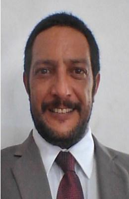 José Henrique Artigas