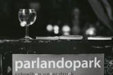 2016 Parlandopark 01-11
