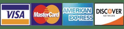 Credit Card Banking Option