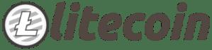 LiteCoin Banking Option