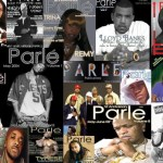covers2