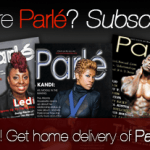images_banners_parlesubscribe