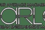 images_parle-magazine-logo-100