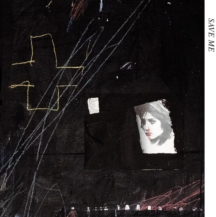 [STREAM]  Future Holds Fans Over With New EP, 'Save Me'