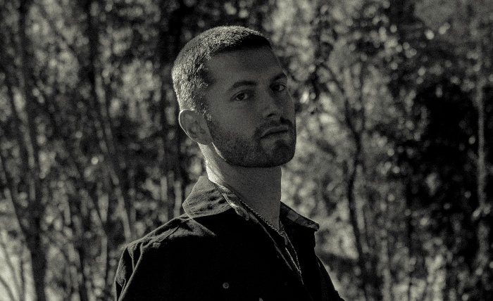 [INTERVIEW] Ahead of New Album, Marc E. Bassy Talks Independence & New Music