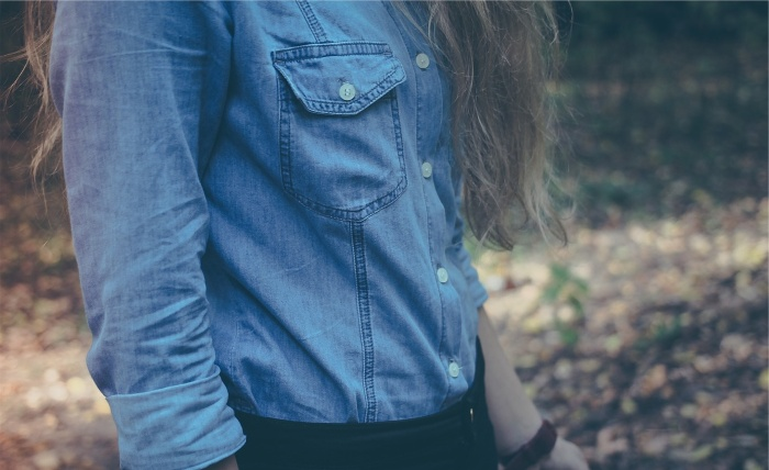 College Fashion Trends for Women in 2020