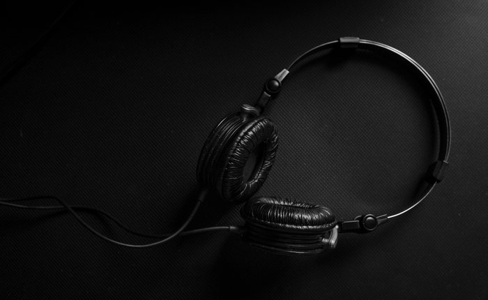 Factors You Need to Consider Before Buying Your Next Headphones