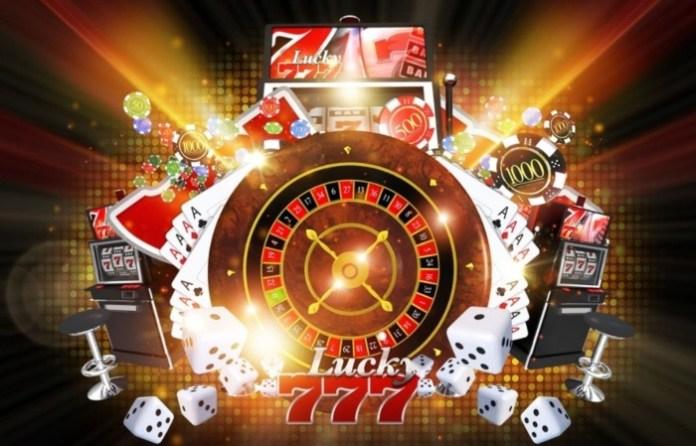 Best Online Casinos of 2021