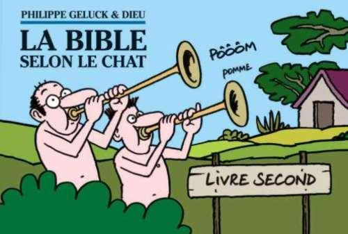 chat_bible_geluck_livre_second