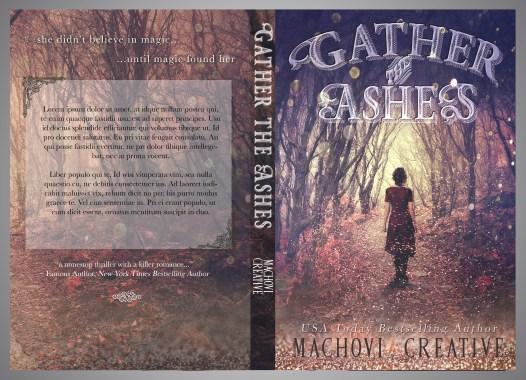 gathertheashes_template