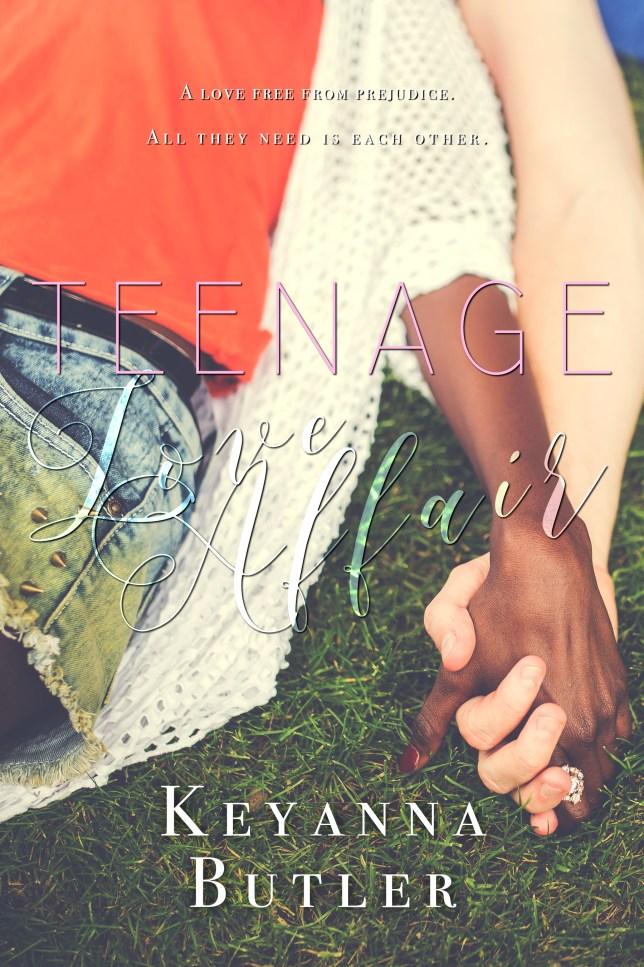 TeenageLoveAffair_ebook