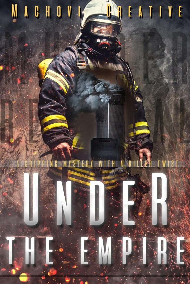 undertheempire_premade