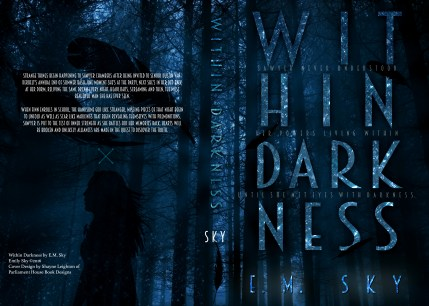 withindarkness_sku